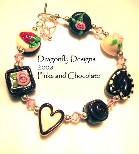 pink_n_chocolate.jpg